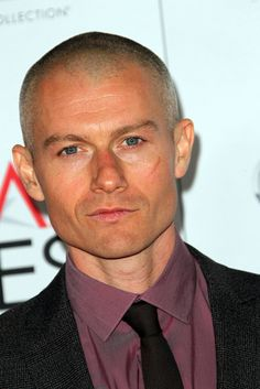 james badge dale - Google Search