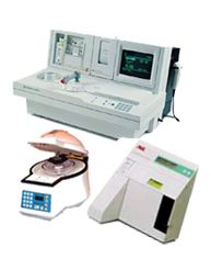 Medical and scientific laboratories need different types of laboratory analyzers. Buying laboratory analyzers through the Internet has become a popular option.
