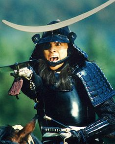 Samurai Armor, Sendai, Movie Tv, Goth, Drama, Punk, Animation, Japanese, Actors