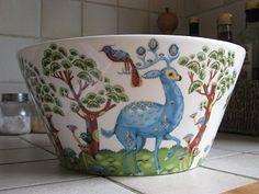Iittala Satumetsä Planter Pots, Heart, Kitchen, Photo Illustration, Cuisine, Home Kitchens, Kitchens, Cucina, Hearts