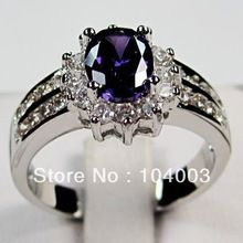 Shop black ring online Gallery - Buy black ring for unbeatable low prices on AliExpress.com - Page 42