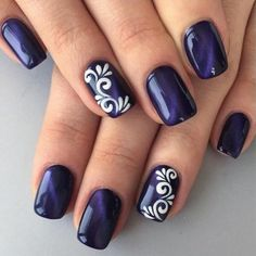 #london #paris #fashion #nails #nailpolish #cnd #cndshellac #manchester #uk #Europe #nailpolishworld #beauty #latest #shopping #discount #opi #orly #jessica #online #offers #France #LA #hollywood #nailart #random #ibd #cuccio #vinylux