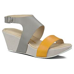 Tsubo Olesia found at #OnlineShoes
