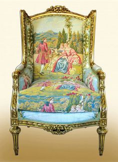 Furniture With Free Delivery French Country Furniture, French Home Decor, Italian Furniture, Antique Furniture, Classic Furniture, Home Decor Furniture, Luxury Furniture, Furniture Design, Luxury Homes Interior