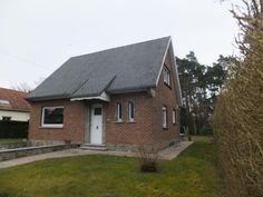 Maison  te koop te Rixensart voor 325.000 € - (5631868)