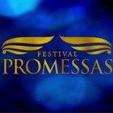 Festival Promessas faz audiência da Globo despencar em 60%   CLAMOR DA UNIVERSAL