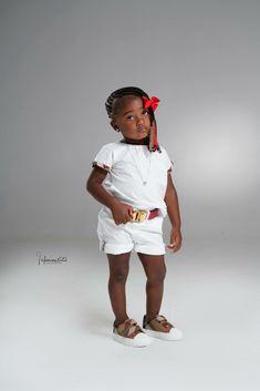 Beautiful Black Babies 2771fb55f8498