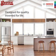 Create a free pCloud account and make your life easier. Free Kitchen Design, Appliances, Link, Table, Furniture, Home Decor, Gadgets, Homemade Home Decor, Accessories