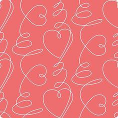 Lola tafelzeil Heartbeat Coral - Lola tafelzeil hartjes patroon in wit op een koraal roze ondergrond. Op de overhang aan de lange kant van de tafel staat het lola logo geprint in de kleur van het tafelzeil. Het lola tafelzeil is van uitstekende kwaliteit en is geproduceerd in Europa. Het Lola tafelzeil heeft een zachte 'non woven' vliesrug. De onderrug bestaat uit een samenstelling van polypropyleen. De bovenkant van het zeil is PVC. Het Lola tafelzeil voldoet aan alle strenge eisen van de…