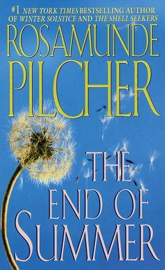 Books by Rosamunde Pilcher | Rosamunde+pilcher+books+in+order