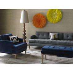 Sofas - Arden Sofa