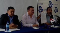 Denunciará PAN a César Duarte por uso de la oficina de comunicación social para denostar a candidato | El Puntero