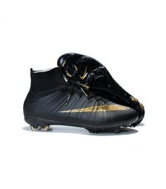 free shipping f0fdd 14c32 The outsole of the Nike Mercurial Superfly 4 is made from a full-length  carbon fiber to work naturally with the foot, while the TPU studs are  designed to ...
