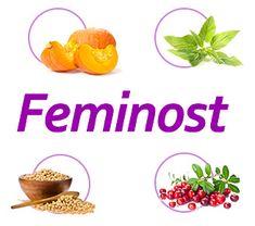 Feminost Breakfast, Food, Morning Coffee, Essen, Meals, Yemek, Eten