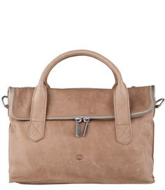 Shabbies New Shopper Bag van Shabbies (€299,95)