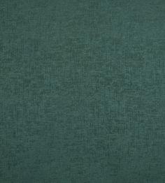 Quant Fabric by Kai   Jane Clayton