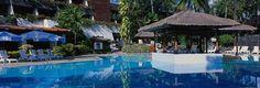 MY FAVOURITE ISLAND :: Villas in Ubud