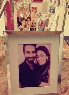 Mira Rajput's bridal Shower and Shahid-Mira's June wedding details revealed   PINKVILLA