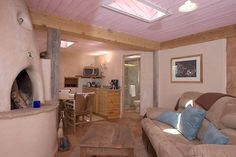 Hotel vacation rental in Santa Fe from VRBO.com! #vacation #rental #travel #vrbo
