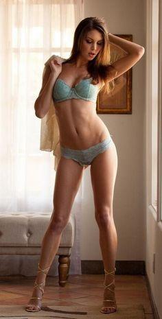 Mature lesbian fucks redhead with strap-on
