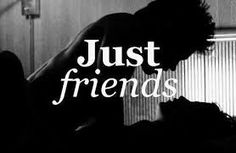 Find the best just friends, friends, friends with benefits animated GIFs on PopKey Friends With Benefits, Under Your Spell, Making Love, Frases Tumblr, Sex Quotes, Kinky Quotes, Crush Quotes, Love And Lust, Just Friends