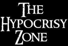 Narcs are hypocrites:  Do as I say, not as I do; the rules apply to others, but they do not apply to me; it's always someone else's fault; anyone who points out my wrongdoings should be punished; the perpetual victim declaring their hate of negativity all the while creating all the drama; condescending/patronizing/ superior; lies & excuses for everything.