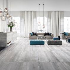 オーバーレイ748-1498 ドルフィン:サンワカンパニーは、タイル、ウッドデッキなどの輸入建材を販売しています。キッチンや水廻りのリフォームをお考えの方や、フローリングや収納棚でお部屋の雰囲気を変えたい方に最適な商品を豊富にお取り扱いしております。
