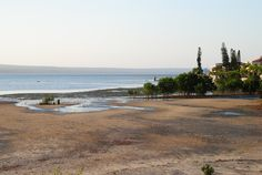 https://flic.kr/p/A4wNUr | Inhambane | Moçambique