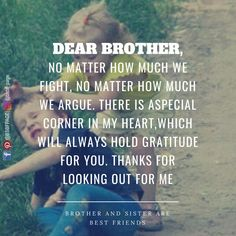 Birthday Quotes For Friends – Happy Birthday Wishes Messages Love My Brother Quotes, Happy Birthday Brother Quotes, Happy Birthday Wishes Quotes, Little Boy Quotes, Sister Quotes Funny, Brother Sister Quotes, Brother And Sister Love, Funny Sister, Best Lines For Brother