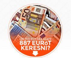 (3800) G-Mail :: Kezd 2015-öt pénzkereséssel!