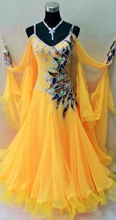 Style # B1654 - M(36) [B1654] - $850.00 : Shall We Dance, Costumes & Designs by Sherry
