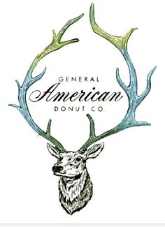 Indianapolis, IN General American Donut Co.