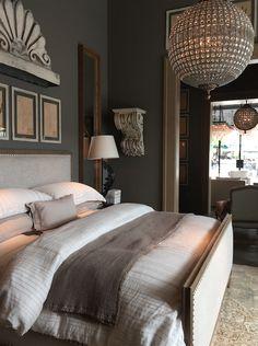 donna karan bedding essentials dusk collection bedding collections bed u0026 bath macyu0027s bedrooms pinterest bedden en beddengoed