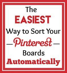 Pinterest Board, Pinterest Pin, Pinterest Home Page, Simple Life Hacks, Useful Life Hacks, Pinterest Tutorial, Pinterest For Business, Pinterest Marketing, Pinterest Advertising