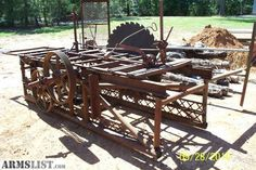 106 Best logging and sawmills images in 2015 | Logging equipment