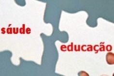 Curso de Educação em Saúde - Cursos Grátis Online - Cursos Grátis Online