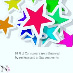 #Regram post to @pinterest 88% of consumers are influenced by reviews and online comments. Double click if you agree!  #digitalmarketing#socialmediatip#life##contentmarketing#business#marketing#marketinglife#quotes#socialmediamanager#socialmediamanagement#b2b#socialmedialife#work#socialmedia#content#socialmediamarketing#smm#marketingtips#quote#marketer#quoteoftheday#love#marketingstrategy#ranking #humor #lol#leads #reviews #onlinecomments by nancybadillo13 - #ViralInNature is named by…