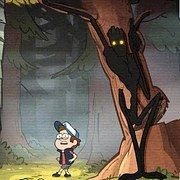 """Which Character From """"Gravity Falls"""" Are You?   YUS BILL CIPHEEEER"""