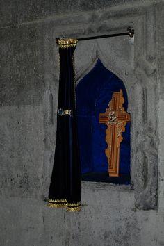 https://flic.kr/p/7WrPay   Kecharis Church Complex - Tsaghkadzor, Armenia