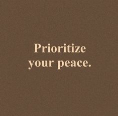 Motivacional Quotes, Mood Quotes, Cute Quotes, Pretty Words, Cool Words, Wise Words, Self Love Quotes, Quotes To Live By, Positive Affirmations
