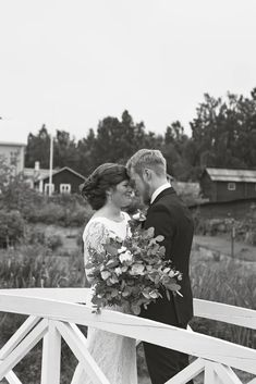 Bröllop Jakobstad   BRÖLLOP Finland, Couple Photos, Couples, Photography, Couple Shots, Photograph, Fotografie, Couple Photography, Couple