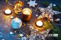 Are You ready for Christmas?  To nie żart. Sprawdź 5 strategii na świąteczny marketing, które wzmocnią sprzedaż w Twojej firmie!  #Christmas #Święta #2018 #Reklama #Marketing #Kampanie