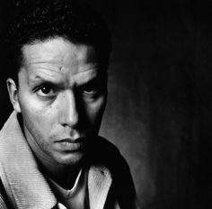 Sami Bouajila, acteur. Sami Bouajila, Coffee And Cigarettes, Editorial News, Cinema, Lee Jeffries, France, Famous People, Stock Photos, Portrait