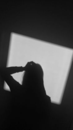 Shadow Photography, Tumblr Photography, Girl Photography Poses, Bad Girl Aesthetic, Aesthetic Photo, Aesthetic Pictures, Black Aesthetic Wallpaper, Aesthetic Wallpapers, Shadow Pictures