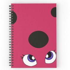 Tikki book