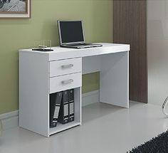 escritorio, con 2 cajones, diseño con molduras, oferta!!!!!