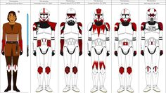 Star Wars Concept Art, Star Wars Fan Art, Star Wars Pictures, Star Wars Images, Female Jedi, Star Wars Timeline, Star Wars Vehicles, Galactic Republic, Star Wars Outfits