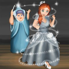 """Bilingual story of Cinderella in Spanish/English with Spanish audio. Cenicienta has two selfish """"hermanastras"""" and a mean """"madrastra"""". Will she go to the """"baile del rey"""" and meet """"el príncipe? Spanish English, Spanish Class, Learning Spanish, Cinderella Stepsisters, A Cinderella Story, Beautiful Girl Names, Beautiful Horses, Long Red Hair, Homemade 3d Printer"""