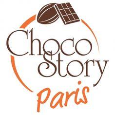 Choco-Story Paris, le Musée Gourmand du Chocolat accueille les petits et les grands à venir goûter de nous à de nouvelles expérience chocolatées !  ...