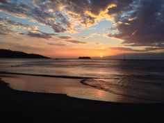 Playa Hermosa, Playa Hermosa, Costa Rica - Love Costa Rica!...